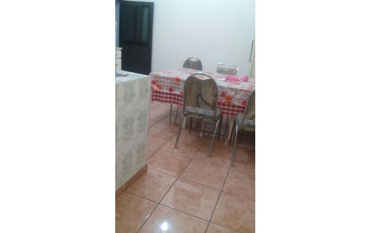 Foto de casa en venta en  , tejalpa, jiutepec, morelos, 1602622 No. 05