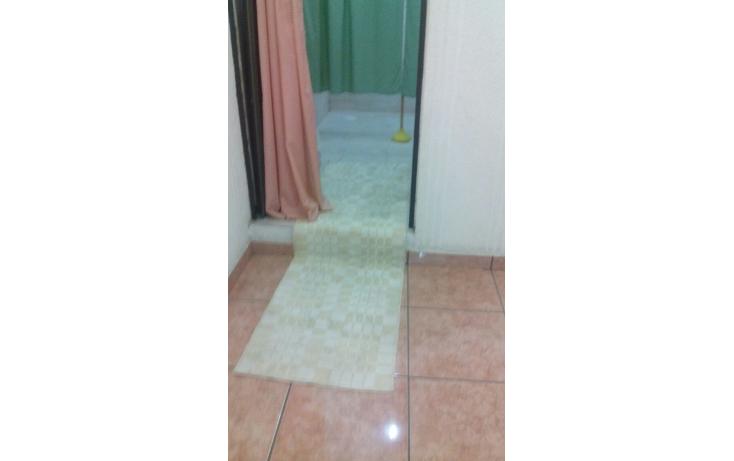 Foto de casa en venta en  , tejalpa, jiutepec, morelos, 1602622 No. 06