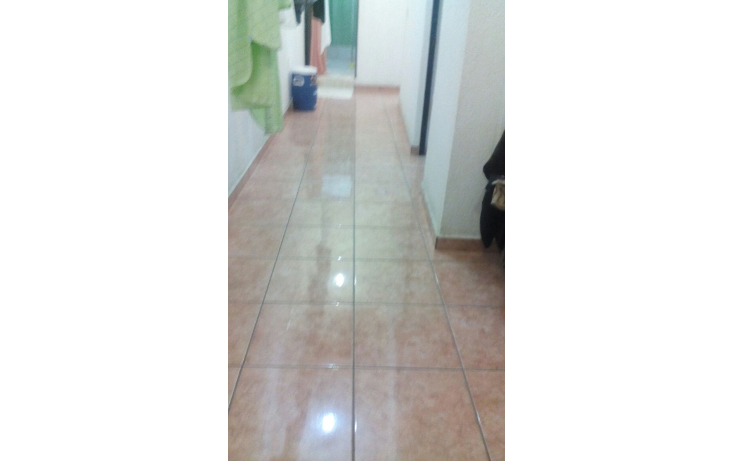 Foto de casa en venta en  , tejalpa, jiutepec, morelos, 1602622 No. 07