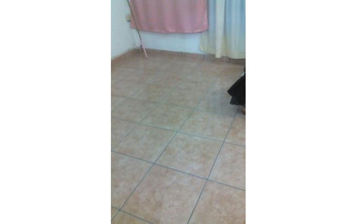 Foto de casa en venta en  , tejalpa, jiutepec, morelos, 1602622 No. 10