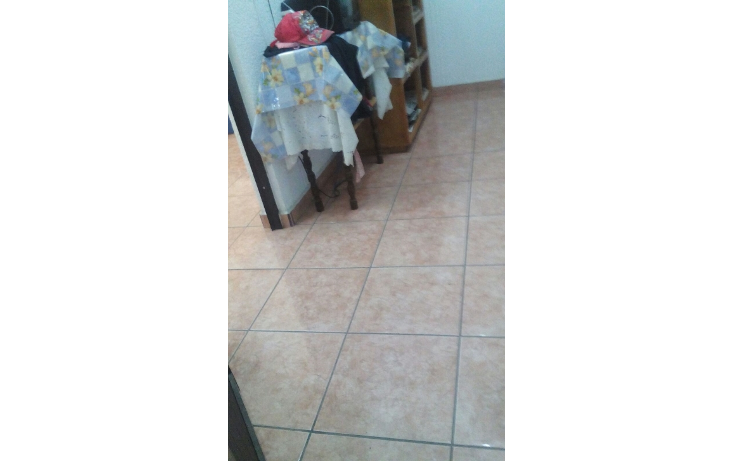 Foto de casa en venta en  , tejalpa, jiutepec, morelos, 1602622 No. 11