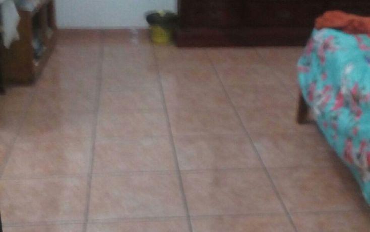 Foto de casa en venta en, tejalpa, jiutepec, morelos, 1602622 no 12