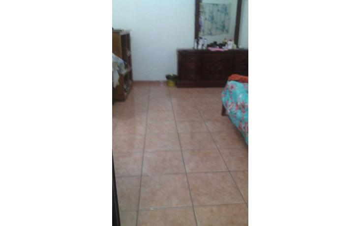 Foto de casa en venta en  , tejalpa, jiutepec, morelos, 1602622 No. 12
