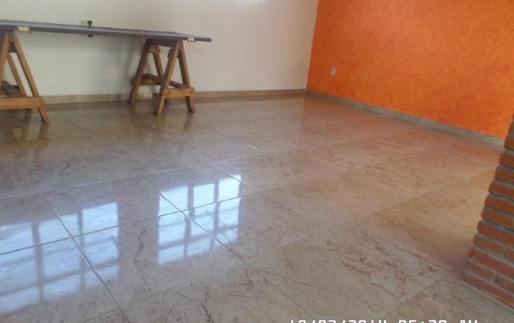 Foto de casa en venta en  , tejalpa, jiutepec, morelos, 1607530 No. 06