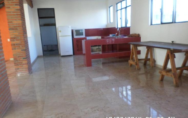 Foto de casa en venta en  , tejalpa, jiutepec, morelos, 1607530 No. 08