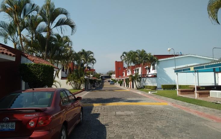 Foto de casa en venta en  , tejalpa, jiutepec, morelos, 1676938 No. 03