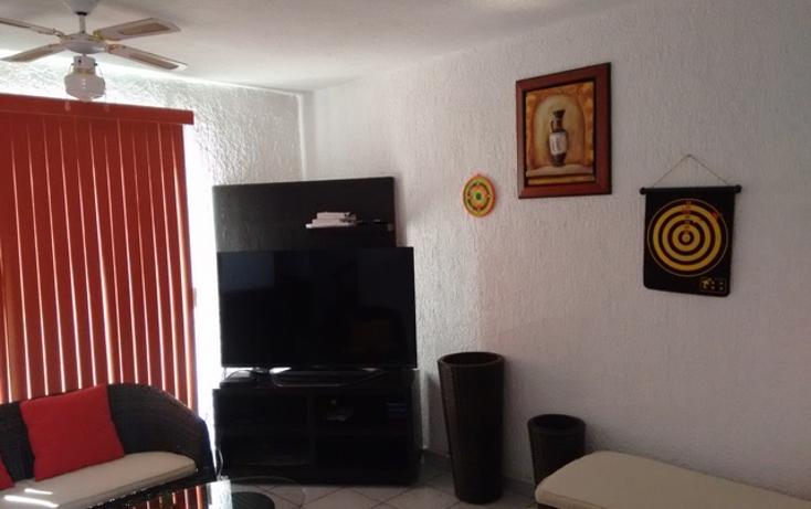 Foto de casa en venta en  , tejalpa, jiutepec, morelos, 1676938 No. 04