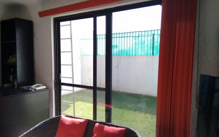 Foto de casa en venta en  , tejalpa, jiutepec, morelos, 1676938 No. 05