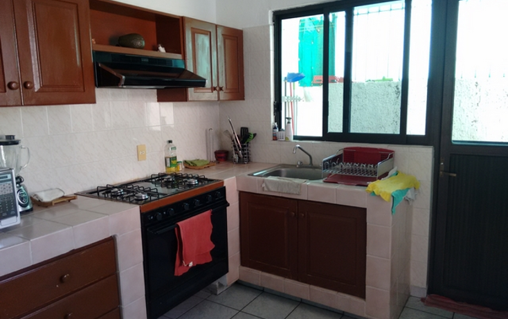 Foto de casa en venta en  , tejalpa, jiutepec, morelos, 1676938 No. 06