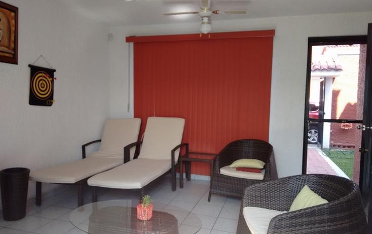 Foto de casa en venta en  , tejalpa, jiutepec, morelos, 1676938 No. 07