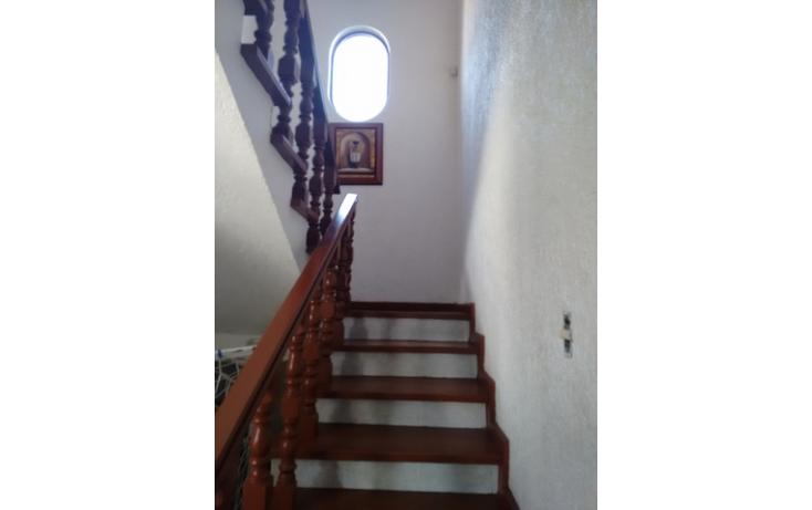Foto de casa en venta en  , tejalpa, jiutepec, morelos, 1676938 No. 08