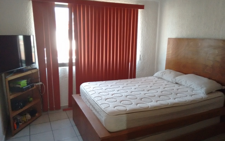 Foto de casa en venta en  , tejalpa, jiutepec, morelos, 1676938 No. 10