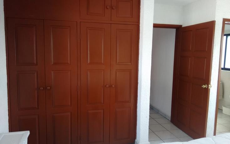 Foto de casa en venta en  , tejalpa, jiutepec, morelos, 1676938 No. 11