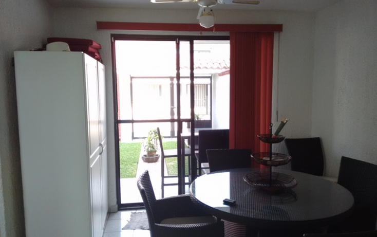 Foto de casa en venta en  , tejalpa, jiutepec, morelos, 1676938 No. 12