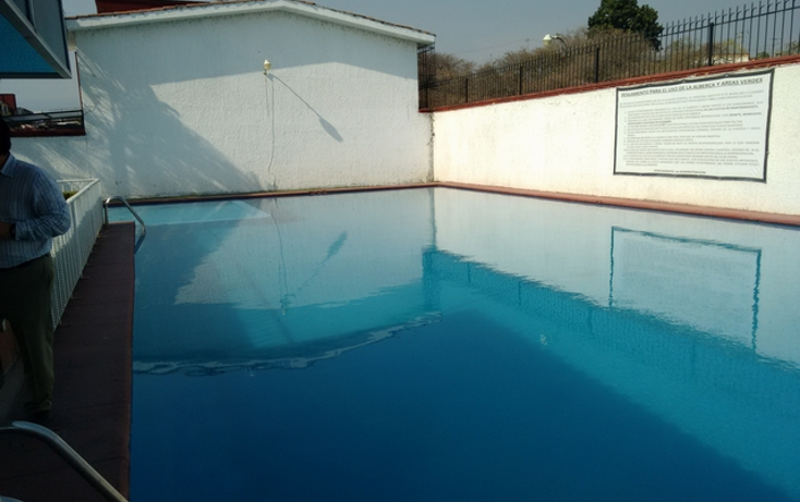 Foto de casa en venta en  , tejalpa, jiutepec, morelos, 1676938 No. 16