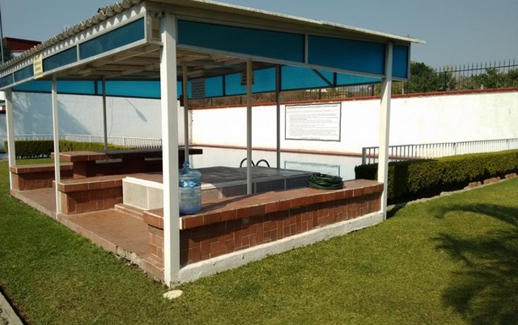 Foto de casa en venta en  , tejalpa, jiutepec, morelos, 1676938 No. 18