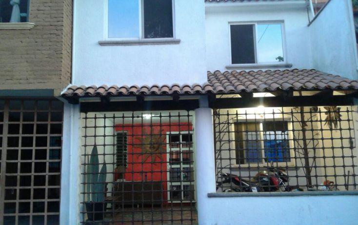 Foto de casa en venta en, tejalpa, jiutepec, morelos, 1748586 no 01