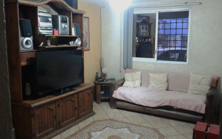 Foto de casa en venta en, tejalpa, jiutepec, morelos, 1748586 no 02