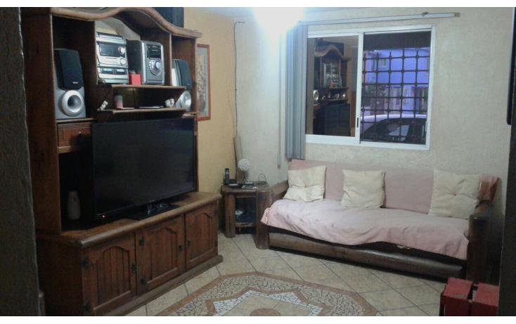 Foto de casa en venta en  , tejalpa, jiutepec, morelos, 1748586 No. 02