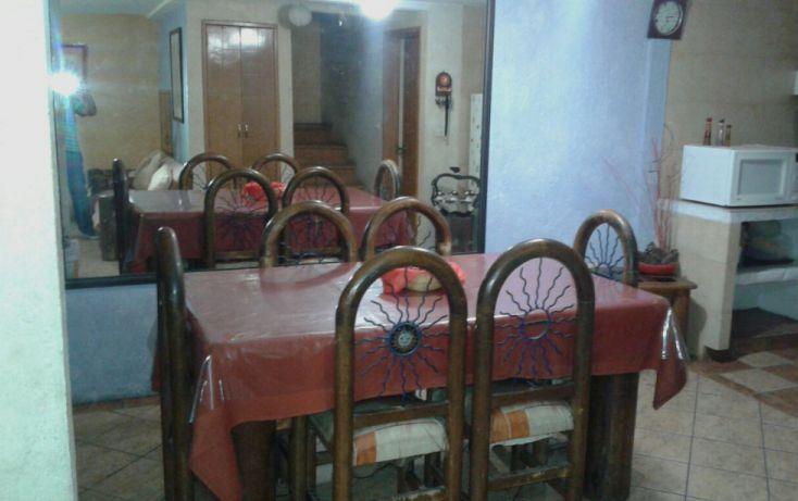 Foto de casa en venta en, tejalpa, jiutepec, morelos, 1748586 no 03