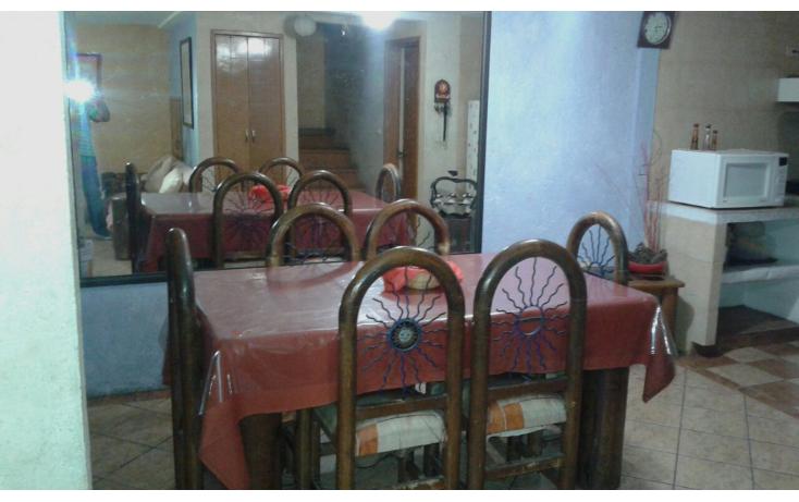Foto de casa en venta en  , tejalpa, jiutepec, morelos, 1748586 No. 03