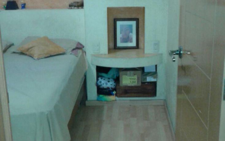 Foto de casa en venta en, tejalpa, jiutepec, morelos, 1748586 no 05