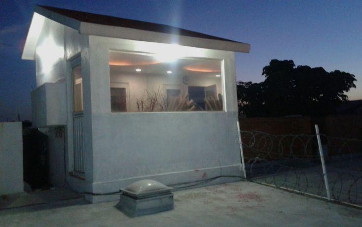 Foto de casa en venta en, tejalpa, jiutepec, morelos, 1748586 no 08