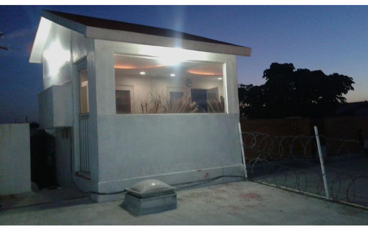 Foto de casa en venta en  , tejalpa, jiutepec, morelos, 1748586 No. 08
