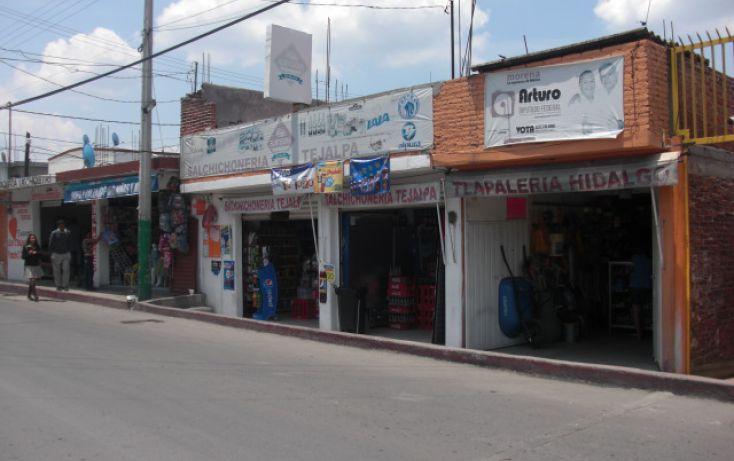 Foto de casa en venta en, tejalpa, jiutepec, morelos, 1980180 no 01