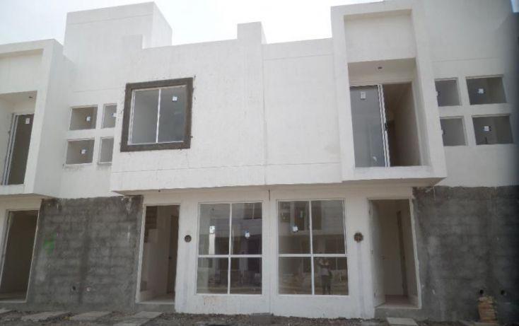 Foto de casa en venta en tejalpa jojutla, campo nuevo, emiliano zapata, morelos, 1762404 no 01