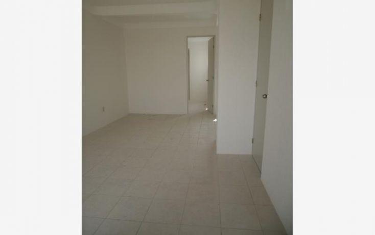 Foto de casa en venta en tejalpa jojutla, campo nuevo, emiliano zapata, morelos, 1762404 no 02