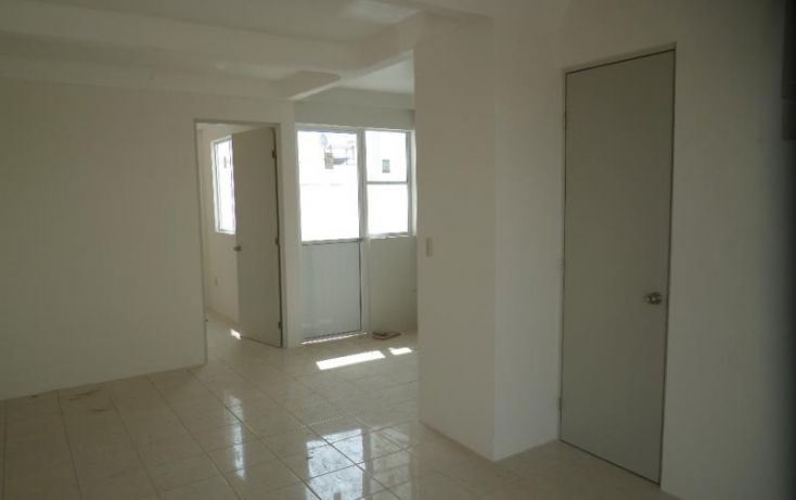 Foto de casa en venta en tejalpa jojutla, campo nuevo, emiliano zapata, morelos, 1762404 no 03