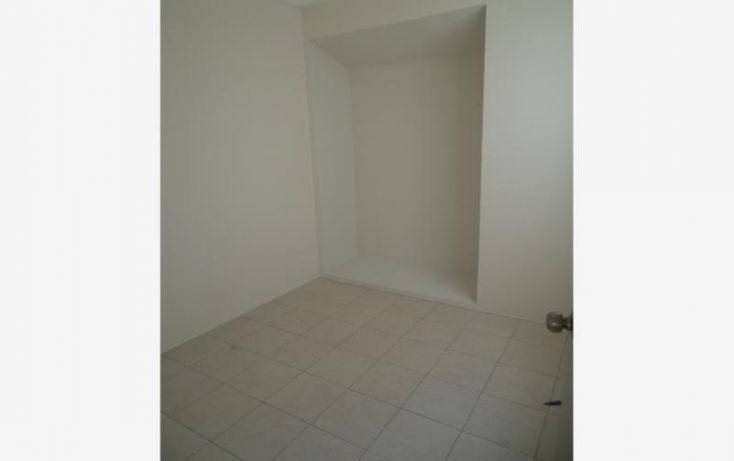 Foto de casa en venta en tejalpa jojutla, campo nuevo, emiliano zapata, morelos, 1762404 no 05