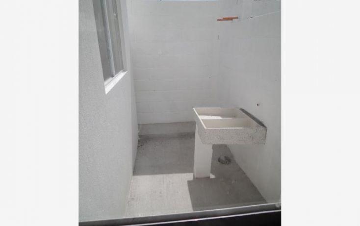 Foto de casa en venta en tejalpa jojutla, campo nuevo, emiliano zapata, morelos, 1762404 no 06