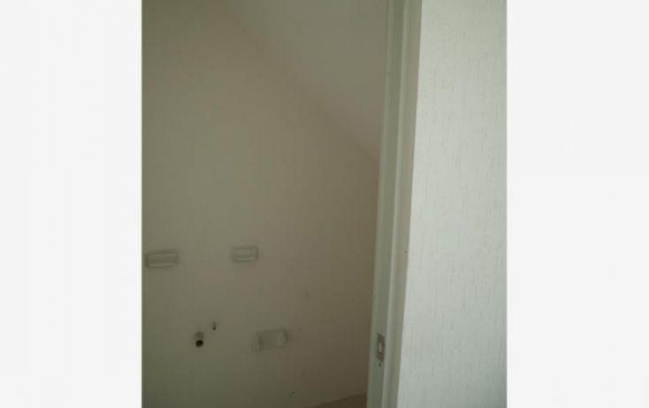 Foto de casa en venta en tejalpa jojutla, campo nuevo, emiliano zapata, morelos, 1762404 no 07