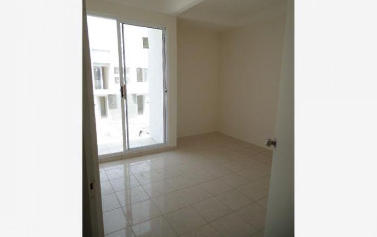 Foto de casa en venta en tejalpa jojutla, campo nuevo, emiliano zapata, morelos, 1762404 no 08