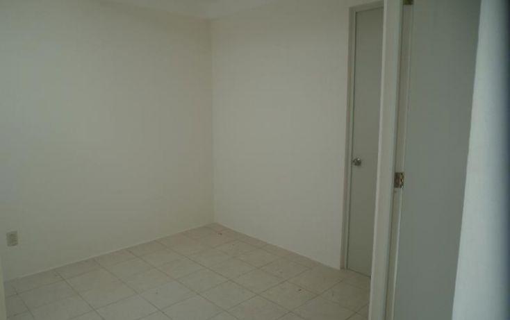 Foto de casa en venta en tejalpa jojutla, campo nuevo, emiliano zapata, morelos, 1762404 no 09