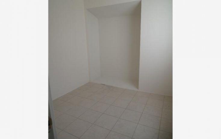 Foto de casa en venta en tejalpa jojutla, campo nuevo, emiliano zapata, morelos, 1762404 no 11