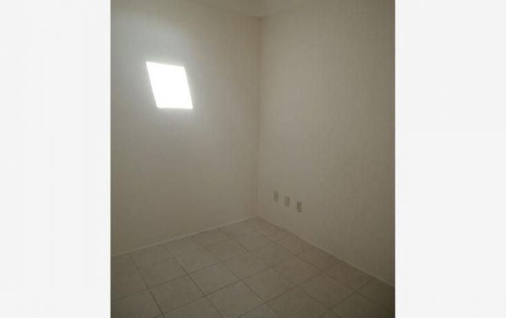 Foto de casa en venta en tejalpa jojutla, campo nuevo, emiliano zapata, morelos, 1762404 no 12