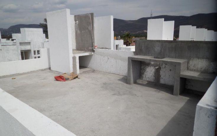 Foto de casa en venta en tejalpa jojutla, campo nuevo, emiliano zapata, morelos, 1762404 no 13