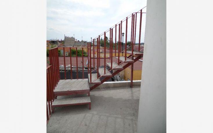 Foto de casa en venta en tejalpa jojutla, campo nuevo, emiliano zapata, morelos, 1762404 no 15