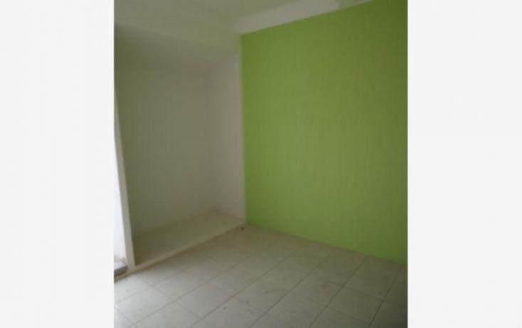 Foto de casa en venta en tejalpa jojutla, campo nuevo, emiliano zapata, morelos, 1762404 no 16