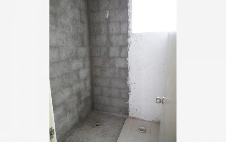 Foto de casa en venta en tejalpa jojutla, campo nuevo, emiliano zapata, morelos, 1762404 no 17