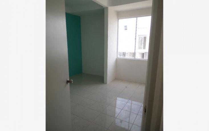 Foto de casa en venta en tejalpa jojutla, campo nuevo, emiliano zapata, morelos, 1762404 no 18