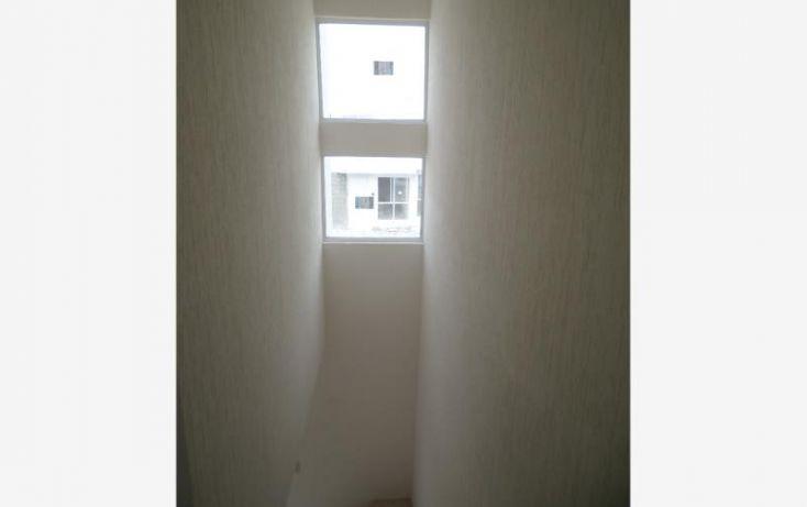 Foto de casa en venta en tejalpa jojutla, campo nuevo, emiliano zapata, morelos, 1762404 no 19