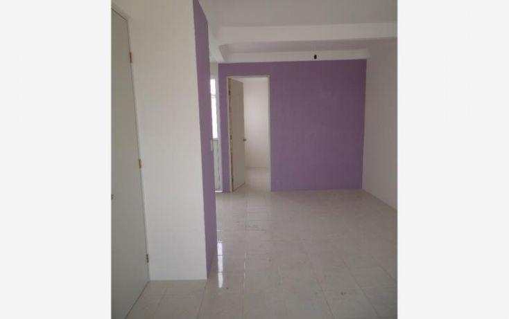 Foto de casa en venta en tejalpa jojutla, campo nuevo, emiliano zapata, morelos, 1762404 no 21