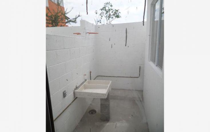 Foto de casa en venta en tejalpa jojutla, campo nuevo, emiliano zapata, morelos, 1762404 no 23