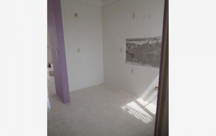 Foto de casa en venta en tejalpa jojutla, campo nuevo, emiliano zapata, morelos, 1762404 no 25