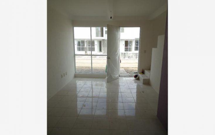Foto de casa en venta en tejalpa jojutla, campo nuevo, emiliano zapata, morelos, 1762404 no 26