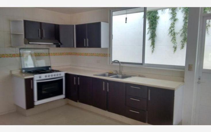 Foto de casa en renta en tejamanil, san antonio, irapuato, guanajuato, 1191309 no 02